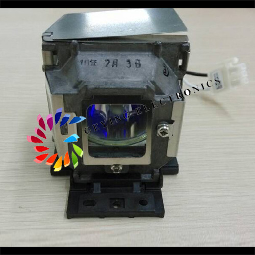 Original projector lamp SP-LAMP-060 for In Focus IN102 replacement projector lamp sp lamp 060 with housing for infocus in102