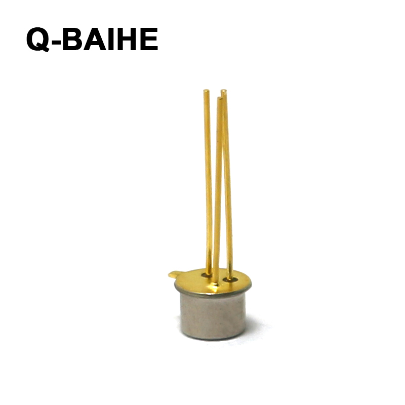 1pcs Photodiode DIL 780-1100nm 150mw 60 ° λp Max 950nm 7,02mm2 2na osram