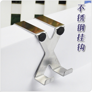 free shipping Robe Hooks door hook hook Hanger ,drawer hook ,3 pieces/lot
