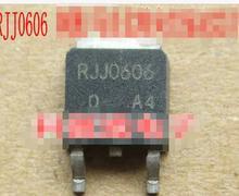 100% NOVA Frete grátis RJJ0606