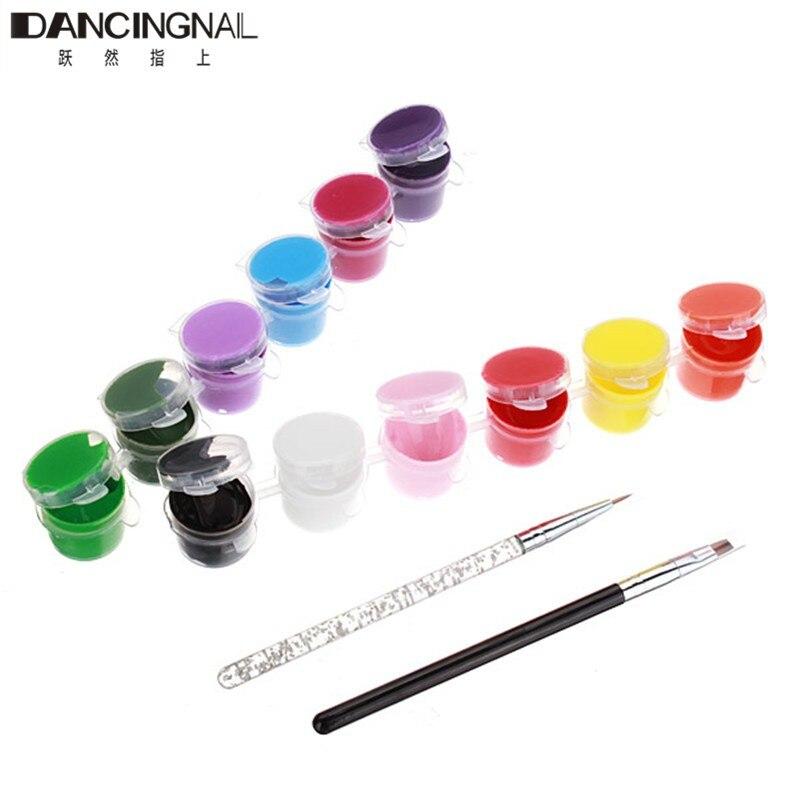 Famous Buy Nail Art Kit Online 2 Ensign - Nail Art Ideas - morihati.com