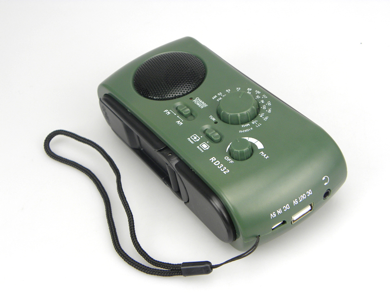 E0586-FM AM Radio (3).JPG