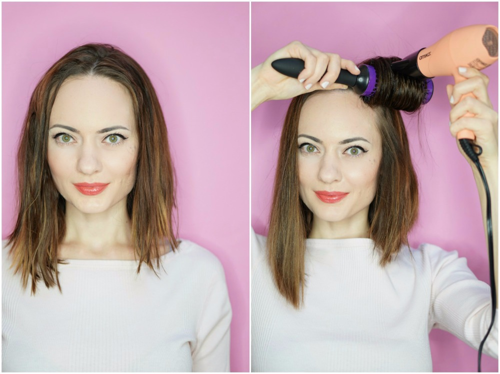 Clip-n-Curl-Hair-Styling-System-Tutorial