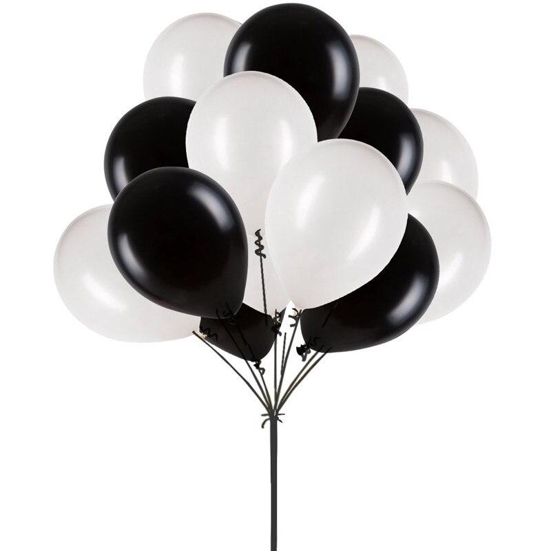 черные шарики воздушные картинки ускорить
