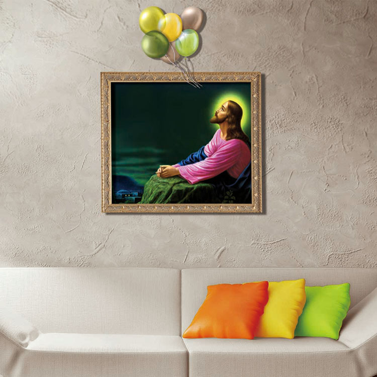 Church Wall Decoration compare prices on poster church- online shopping/buy low price