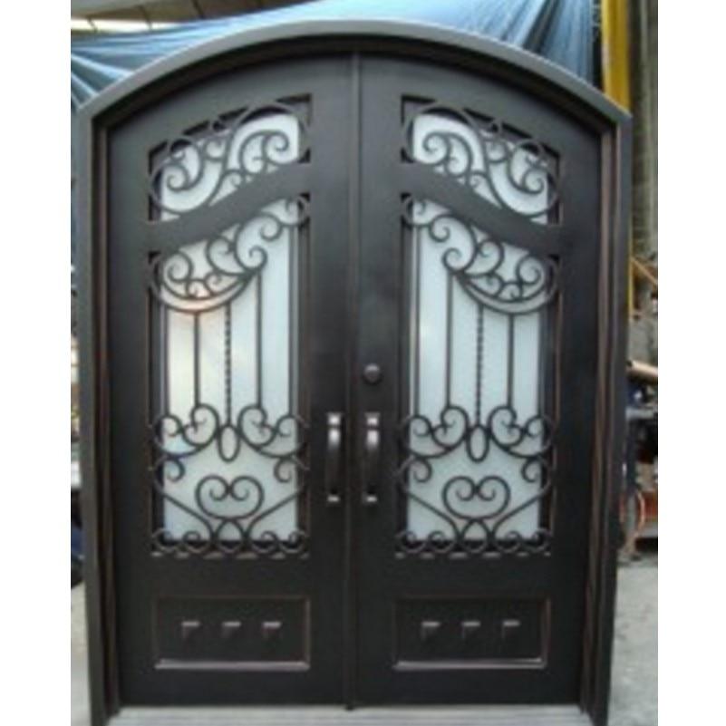 Steel Door Philippines Metal Steel Door Steel Door Turkey