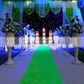 Свадебный реквизит. дорога ведущий. европейский пластиковые вазы
