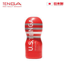 TENGA Japanese Realistic Sex Cup Pussy Oral 3D Deep Throat Artificial Vagina Male Masturbator Oral Sex Toys Products for Men tenga 3d male masturbator adult male sex tools japan s original masturbation cup sex toys for men artificial vagina sex products