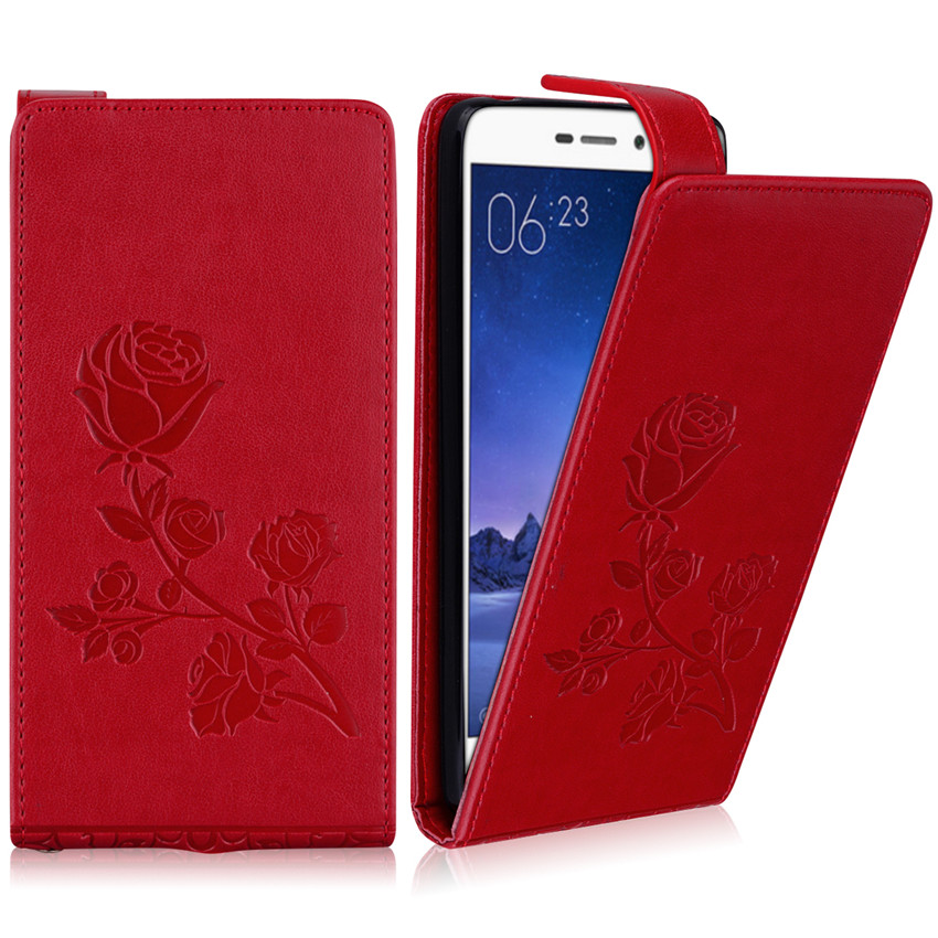 Fitted Case For Xiaomi Redmi Note 3 Case Cover Leather Flip Case For Redmi Note3 Luxury Wallet Phone Cases Mobile Phone Accessor
