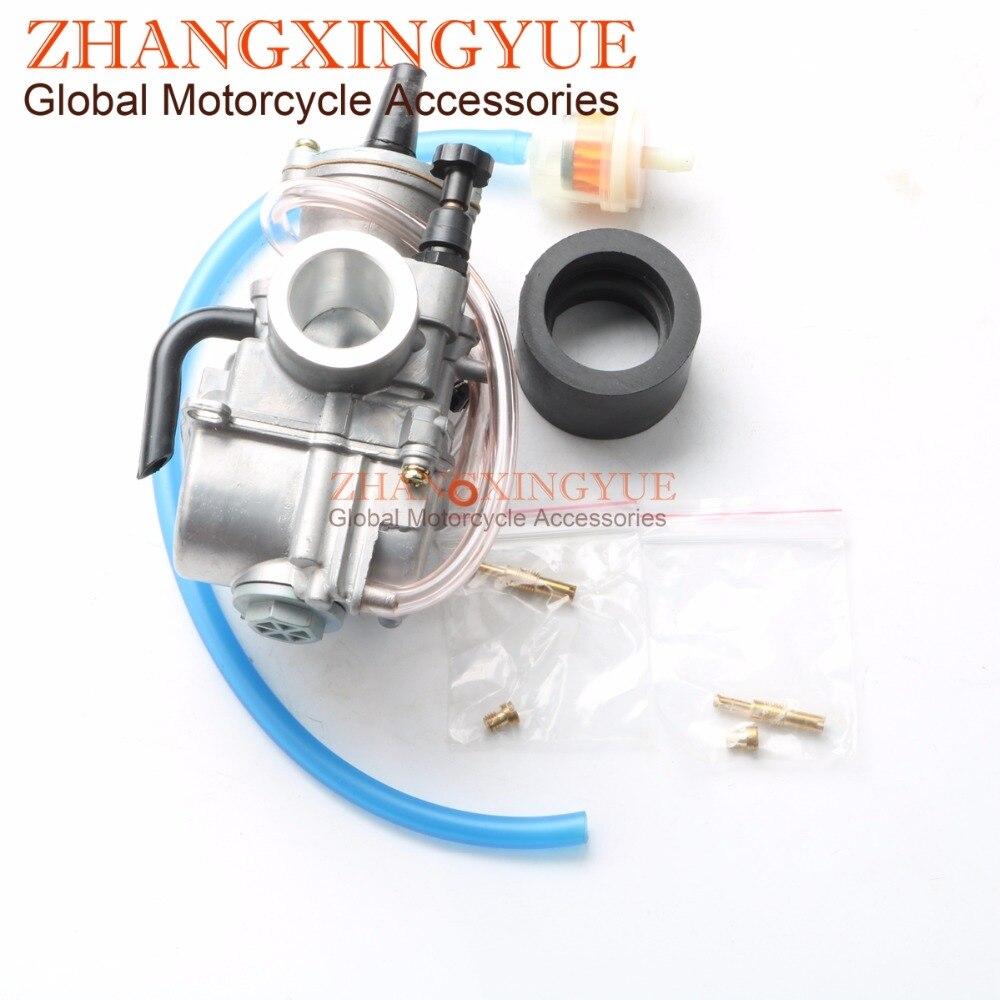zhang1274