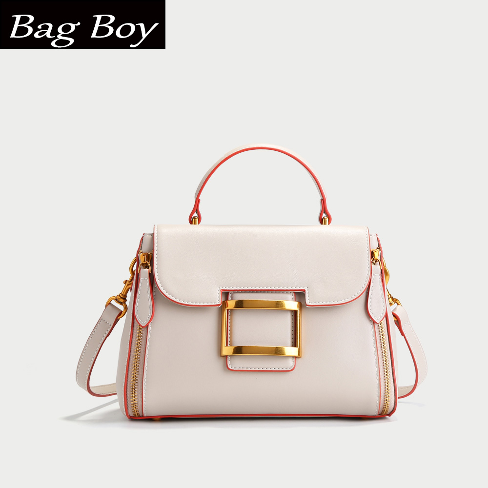 Leather Handbags Small Square Bag Female Messenger Bag Female Student Simple Wild Party Luxury Handbags Commerce Crossbody BagLeather Handbags Small Square Bag Female Messenger Bag Female Student Simple Wild Party Luxury Handbags Commerce Crossbody Bag