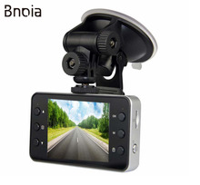 2.0 Inch Car DVR Recorder Front Camera  140 Degree Full HD 1080P Dashcam G-sensor Night Vision Dash DVR Camera