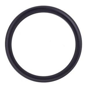 Image 3 - Oryginalny RISE (UK) 46mm 49mm 46 49mm 46 do 49 pierścień redukcyjny adapter do filtra czarny