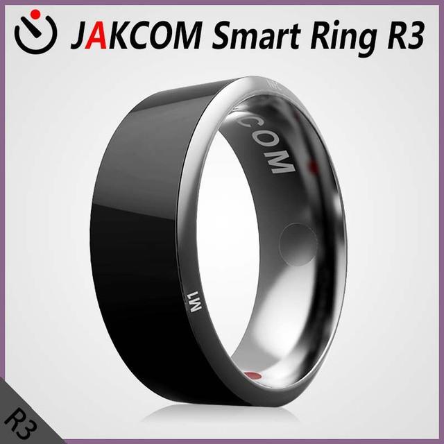 Jakcom Amplificador de Auscultadores Inteligente Anel R3 Venda Quente Em Produtos Eletrônicos de Consumo Como K5 Fiio Dac Xlr Ampli Hf