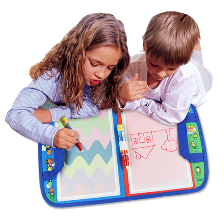 Crianças projetor inteligente pintura desenho projetor mesa