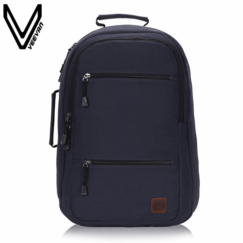 VEEVANV Fashion Carry on Luggage Vintage Men Travel Backpacks Canvas Convertible Backpacks Clothes Storage Bags Laptop Backpacks мишин виктор псы