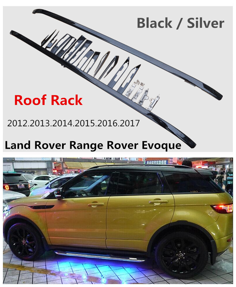 Land Rover 2012 Price: Car Roof Rack Luggage Racks For Land Rover Range Rover
