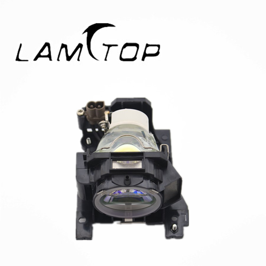 FREE SHIPPING  LAMTOP  Hot selling  original lamp  with housing   DT00893  for   ED-A6/ED-A7 hot selling for toyota ecu self learn tool free shipping with best price shipping free
