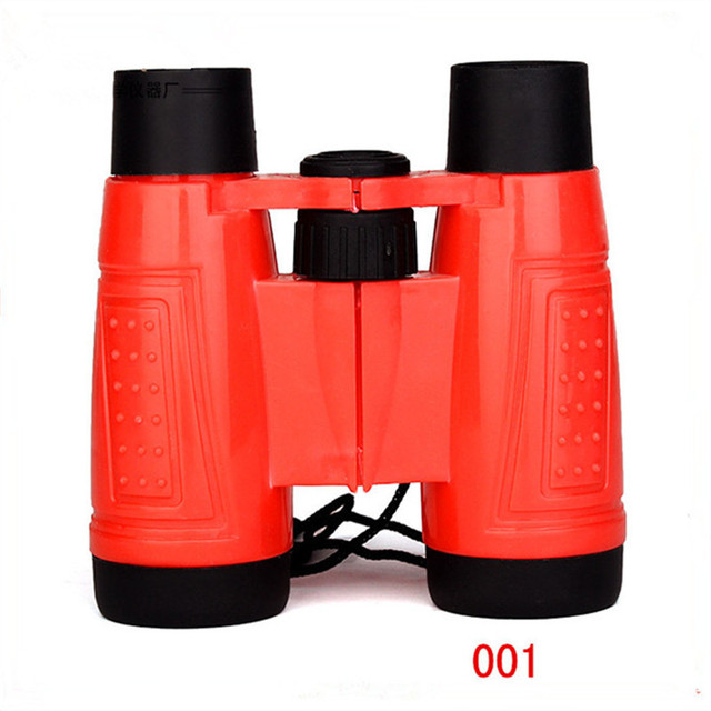 New hd binoculars four colors high power binoculars children selling new hd binoculars four colors high power binoculars children selling small toys birthday gift binoculars negle Image collections