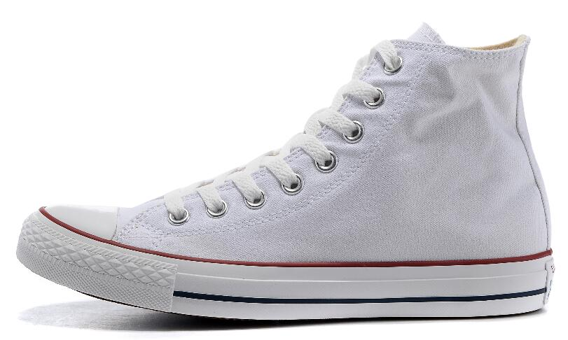 0fcff330e3f6 Buy withe converse woman and get free shipping on AliExpress.com