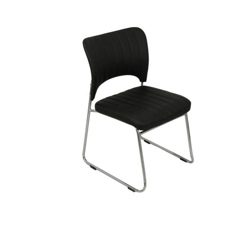 meeting office sofe good best desk chair FREE SHIPPING meeting cezanne