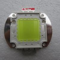 LED epistar chip 208w high power led lighting beads projection lamp beads 150 160lm/w 40 50v led light led projector bulb