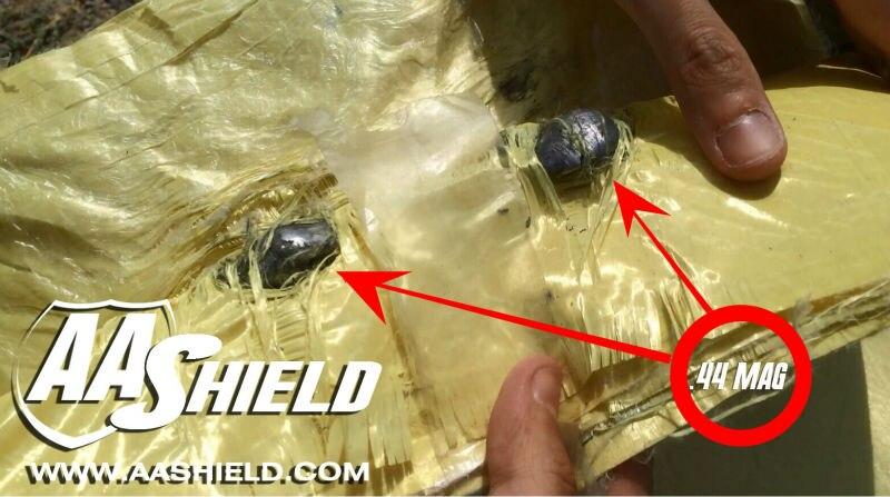 AA щит пуленепробиваемые мягкие Панель Средства ухода за кожей Панцири Подставки плиты арамидных core самообороны питания nij LVL IIIA 3A 11X14 пара