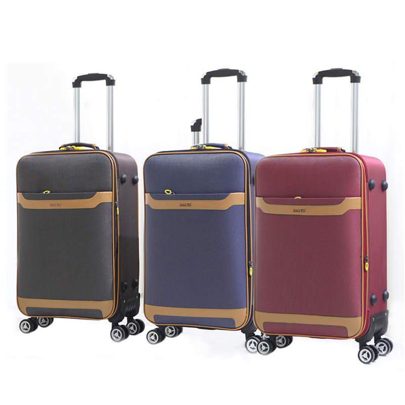 Compare Prices on 4 Wheel Bags- Online Shopping/Buy Low Price 4 ...