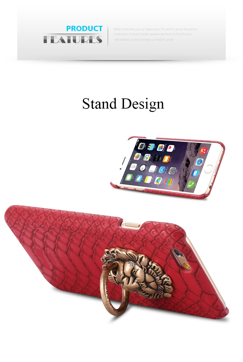 iphone 6S (2)