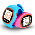 2016 aliexpress Wholesale price Bluetooth Positioning Waterproof Kids GPS tracker Smart Watch with SOS GPS LBS WIFI