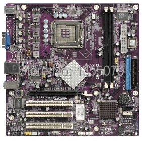 ФОТО system board RC415ST-HM 5188-6059