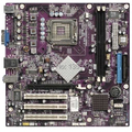 system board RC415ST-HM 5188-6059