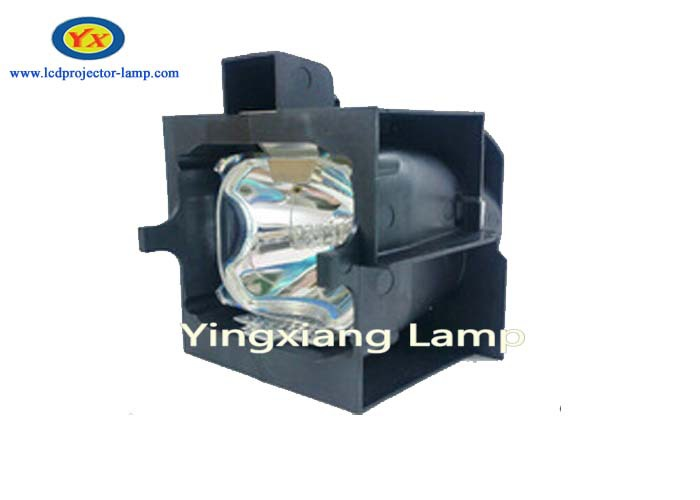 R9841823 High Quality Projector Lamp For Projector Of SIM 5W / SIM 5+ / ID LR-6 (Dual Lamp)