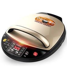 Cake-Machine Dianbingcheng Heating Electric Washable LR-D3020A Household Liren Double-Side