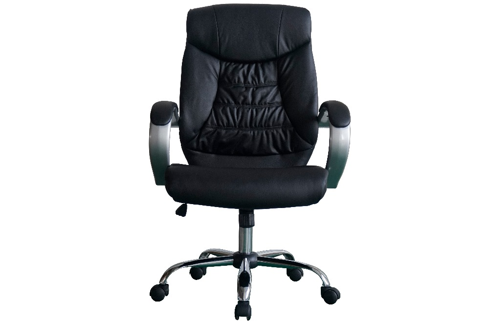 Office Chair Item Number 7340 Sent from Moscow 240337 ergonomic chair quality pu wheel household office chair computer chair 3d thick cushion high breathable mesh