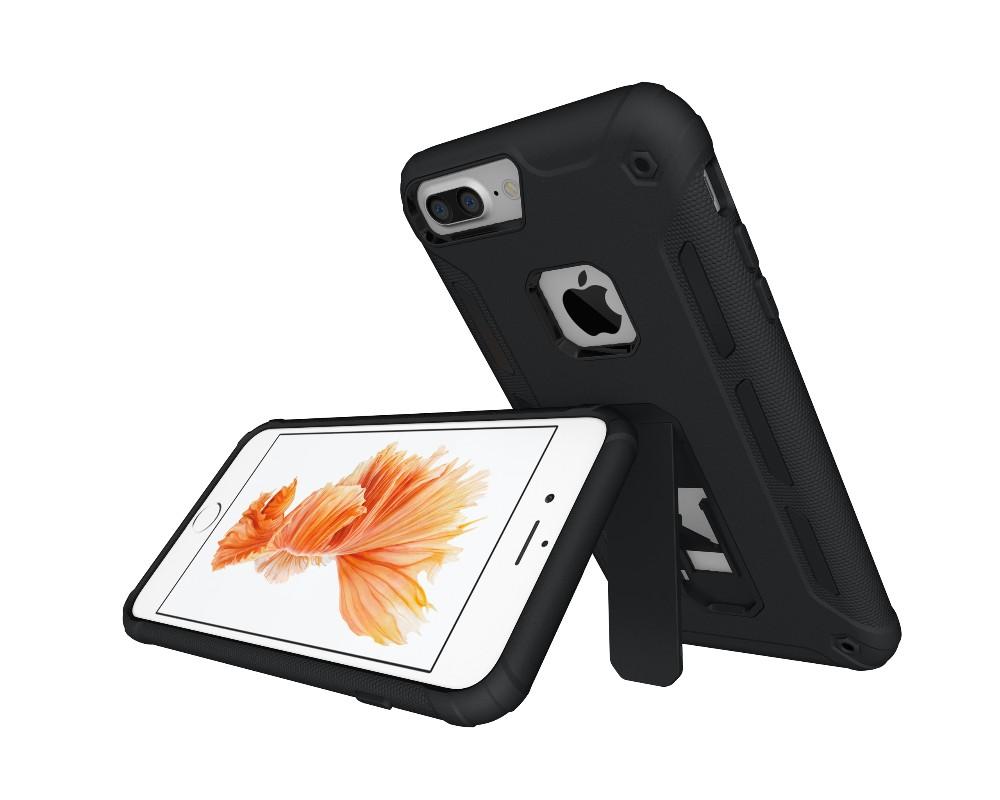 iphone7pls-blk-zhj_Editor_a