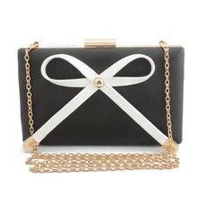 wallet bags for women 2019 clutch bag evening luxury handbags women bags designer shoulder bags messenger purse bolsa feminina