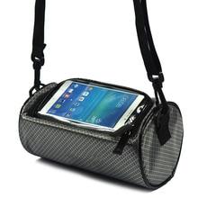 Cycling Phone Bag