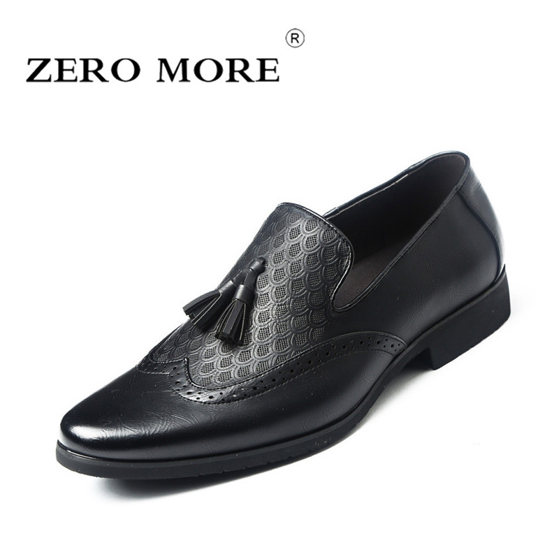 Men's Casual Shoes Oudiniao Mens Casual Shoes Pointed Toe Snake Hot Sale Fashion Shoes Men 2018 Slip On Loafers Male Shoes Casual Breathable Red