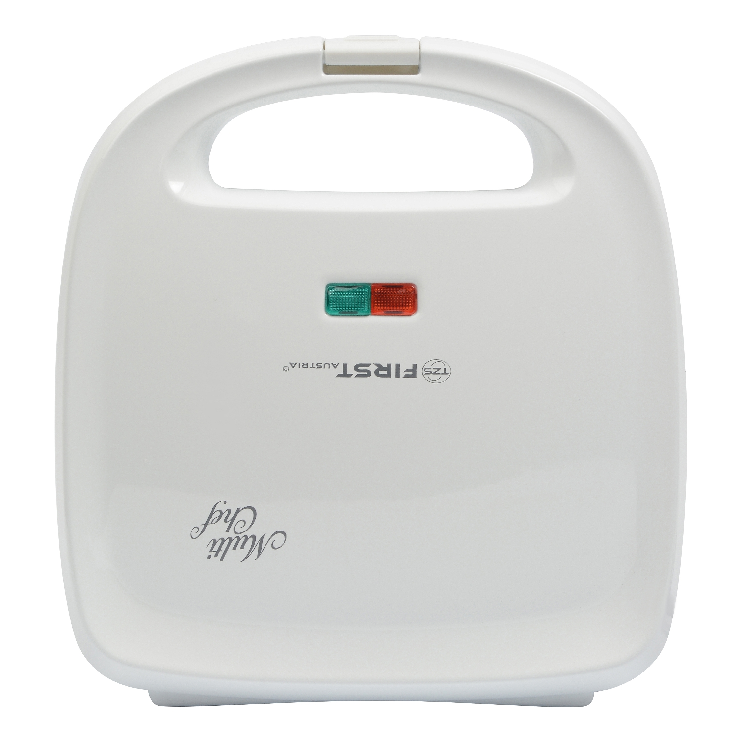 The sandwich toaster FIRST FA-5342-1 White hong kong popular industrial sandwich toaster price