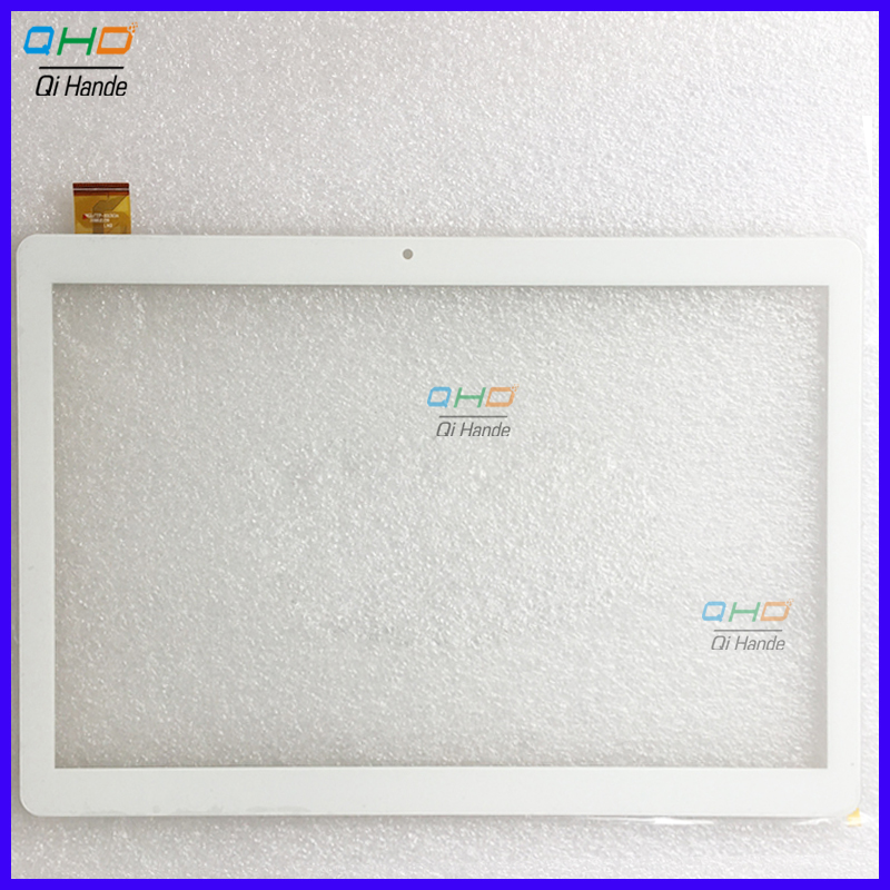 New For 10.1 Inch Alldocube Cube T12 3G Tablet Touch Screen Panel Digitizer Sensor Parts Alldocube T12 Note The Camera Hole