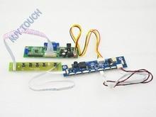 V.M70A VGA Universal LCD Controller Board DIY Kit For M185B3-L01 M185B3 L01 18.5 inch 1366×768 LED 91500-01201-H01 LVDS TFT LCD