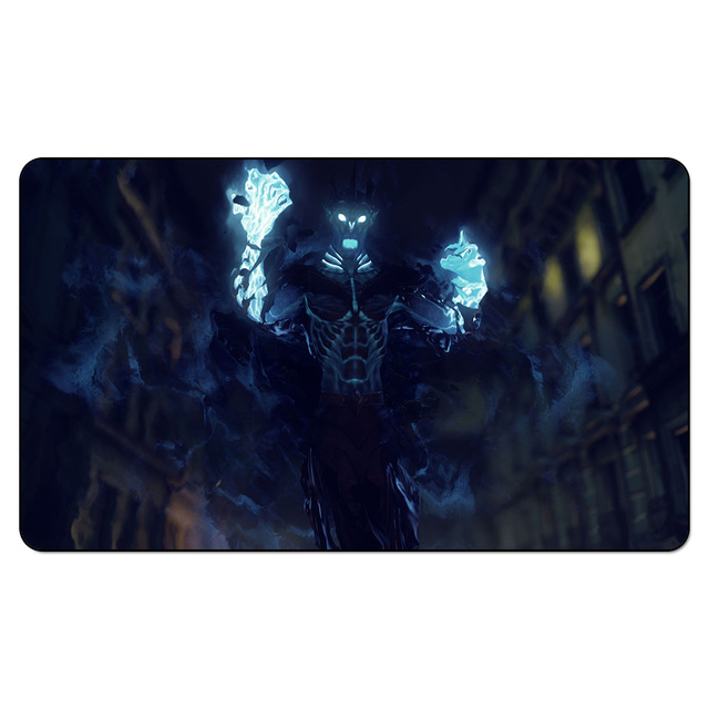 Fine Us 18 99 Shadow Realms Playmat Custom Playmat Board Games Geek Game Pad Skulls On Fire Table Pad Playmat Sleeves 35X60Cm In Board Games From Download Free Architecture Designs Pushbritishbridgeorg