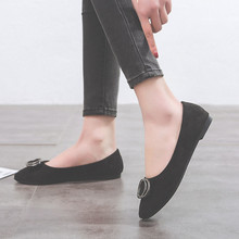 shoes woman sandals high heels women sandals flat casual shoes summer sandals women 2019 summer shoes genuine platform mvvjke summer women shoes woman genuine leather flat sandals casual open toe sandals women sandals