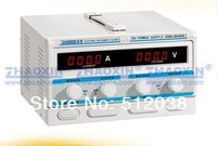 KXN 30100D 30V 100A High Power Switch DC Adjustable Power Supply