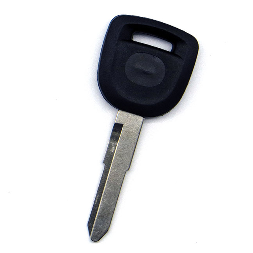 WhatsKey Replacement Transponder Key Shell Cover Fob Case For Mazda 3 5 6 CX-5 CX-7 CX5 CX7 CX9 RX-8 M2 M3 M6 M7 Escape Edge