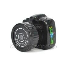 Web рекордеры наименьший jpg видеокамера cam dvr фото p hd мини