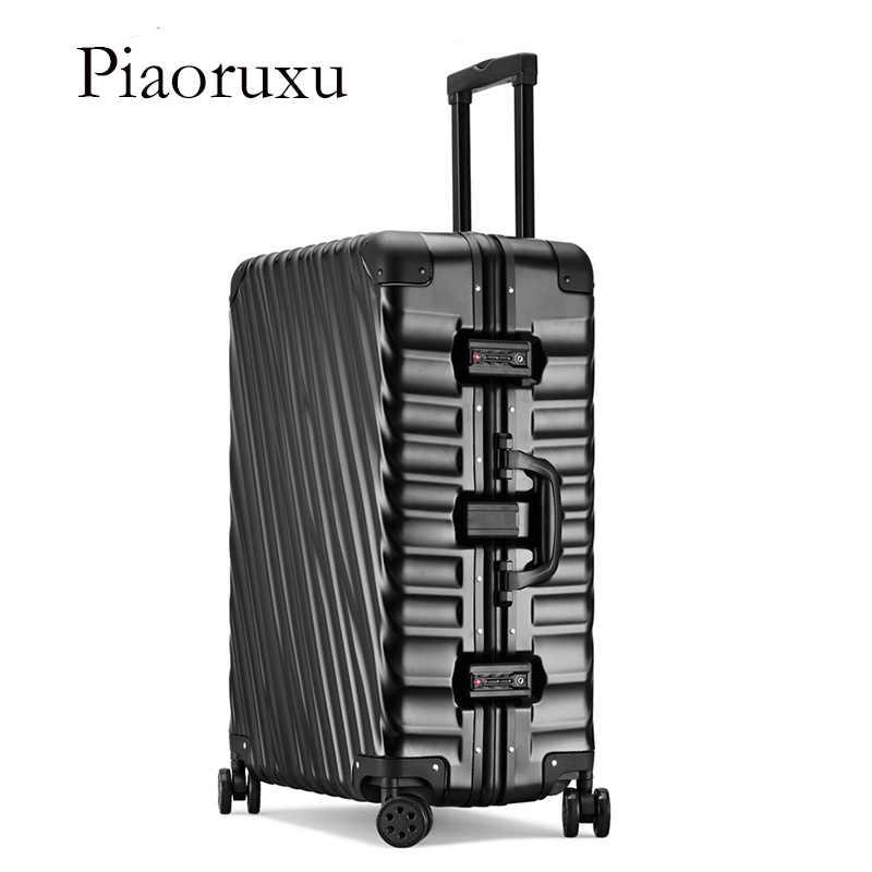 Piaoruxu 20
