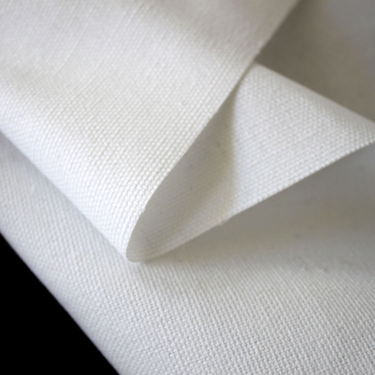 white upholstery canvas cotton duck fabric cotton fabric canvas fabric 60wide sold by the yard. Black Bedroom Furniture Sets. Home Design Ideas