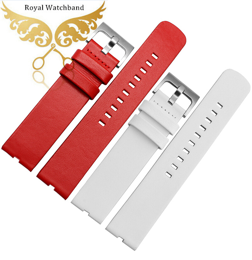 ФОТО 2015 Hot selling 22mm Top Grade Smooth Leather Band Strap Bracelets for Motorola MOTO 360 Smart Watch